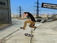 Imagem 2 do Skateboard Party 3 ft. Greg Lutzka