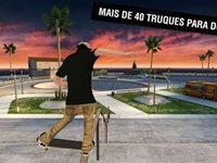 Imagem 3 do Skateboard Party 3 ft. Greg Lutzka