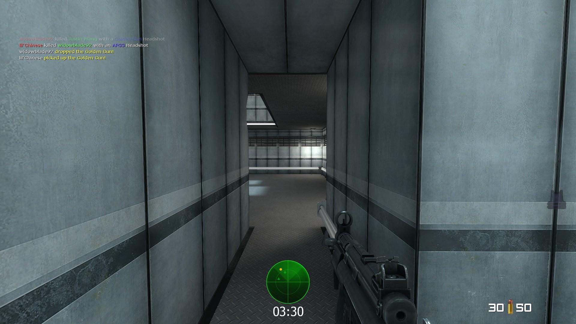 jogo 007 para pc no baixaki