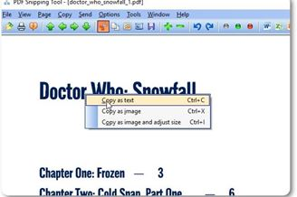 snipping tool download