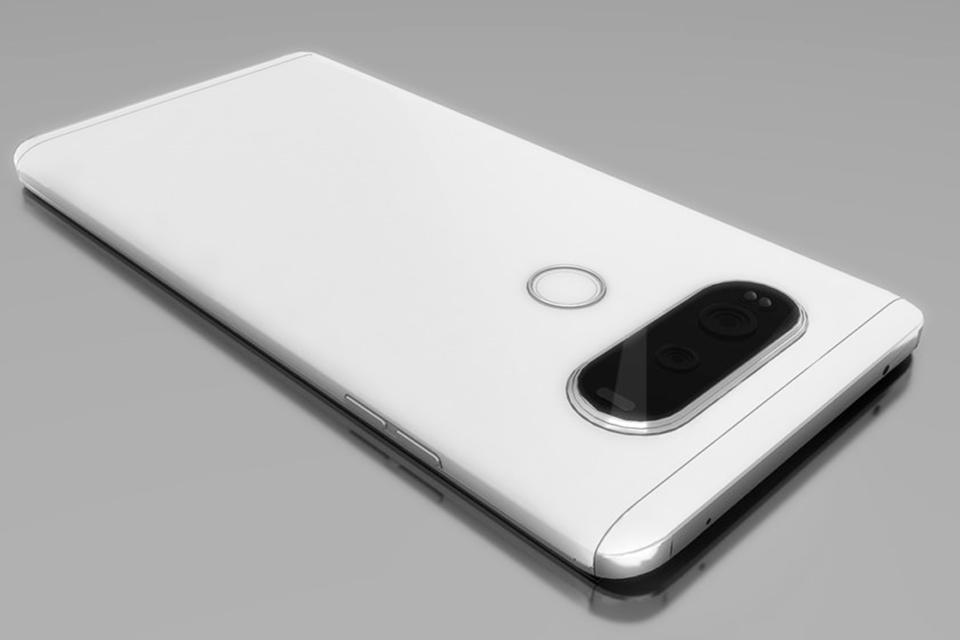 c389867f272 Suposta fonte interna da T-Mobile revela preço e data do smartphone LG V20
