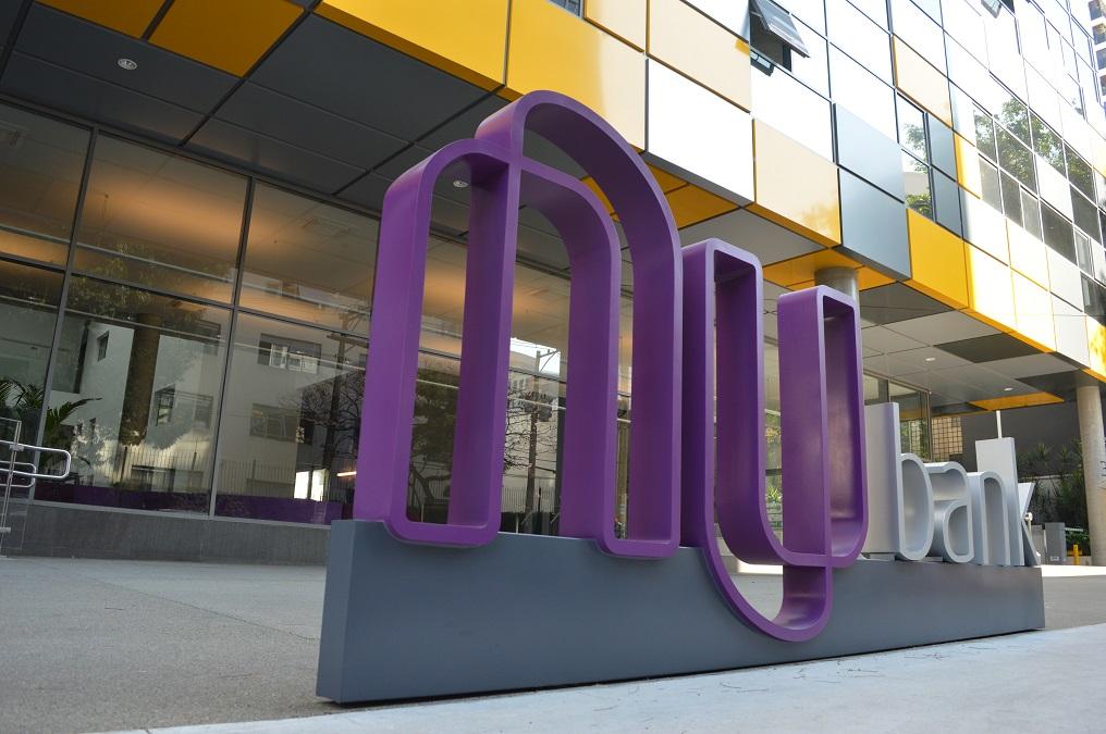 Nubank entra no ranking de melhores empresas para se trabalhar