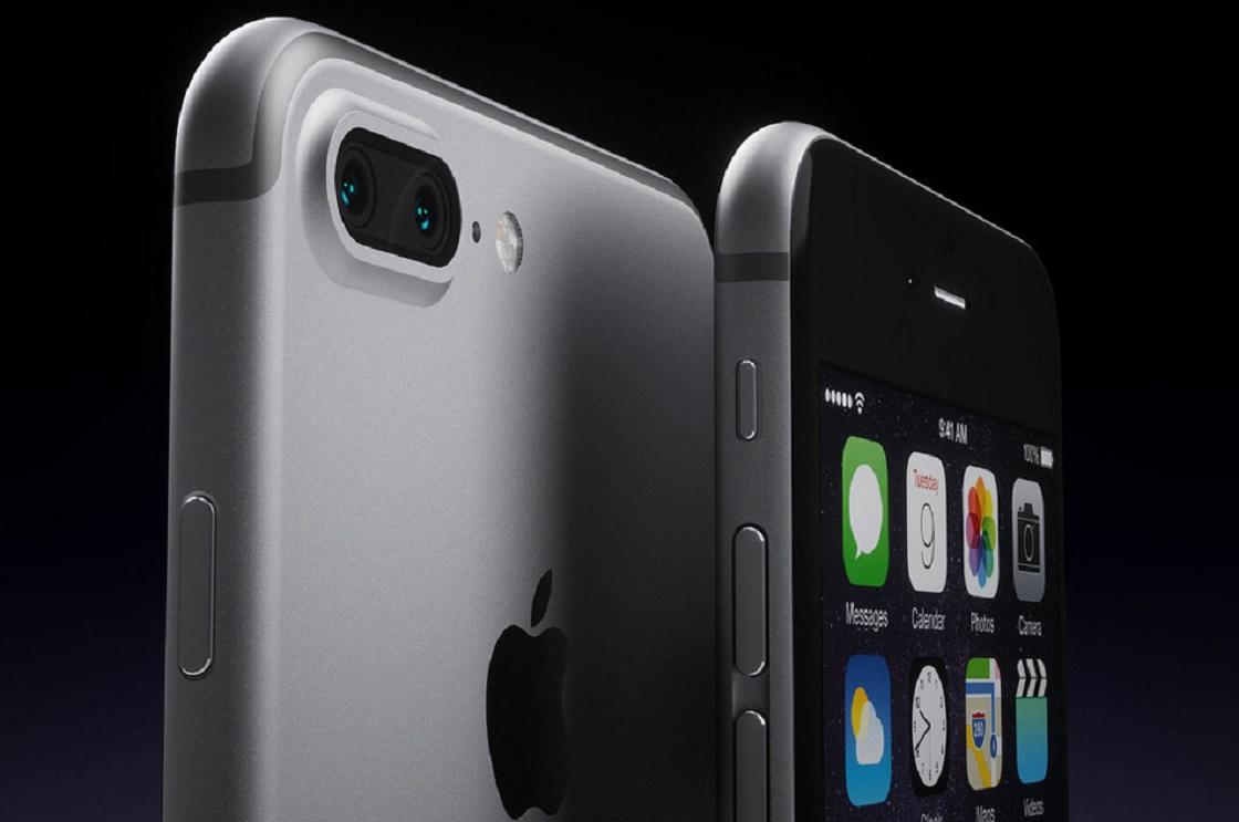 3e1fa14c006 Novos iPhones devem ser lançados mais tarde do que esperávamos