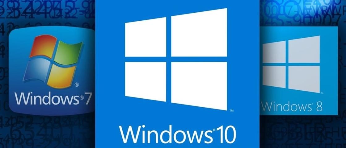 PROFESSIONAL ATUALIZADO SP3 2012 BAIXAR XP WINDOWS