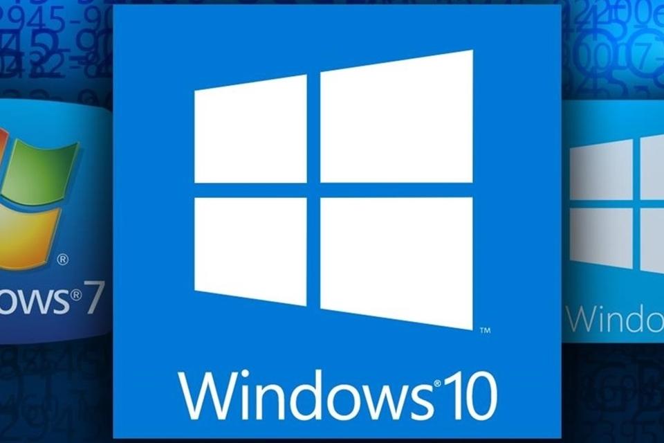 baixar windows 8.1 64 bits portugues completo