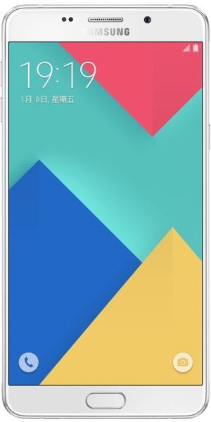 Samsung Galaxy A9 (2016)