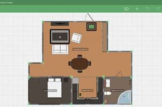 Planner 5d Home Interior Design Download Para Windows Phone Gratis