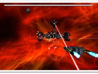 Imagem 4 do Galactic Fighters