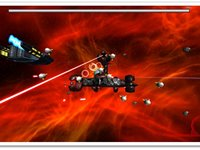 Imagem 5 do Galactic Fighters