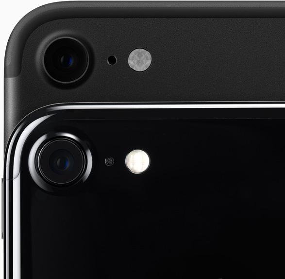 84c17be791b iPhone 7 e iPhone 7 Plus: tudo sobre os novos smartphones da Apple ...