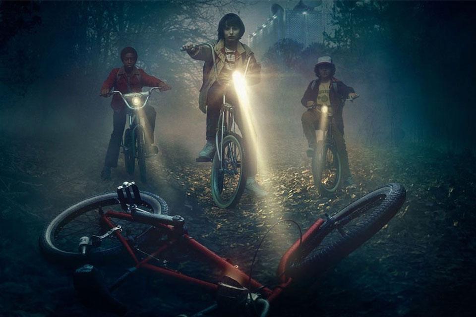 Stranger Things: títulos de episódios, novos personagens e mais do 2º ano