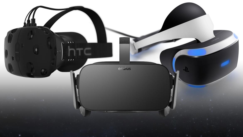 bad39de0f7a2c Testamos todos os óculos de VR da atualidade  qual deles se saiu melhor  -  TecMundo