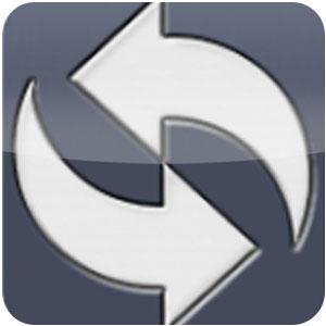 Resultado de imagen de Hekasoft Backup y Restore