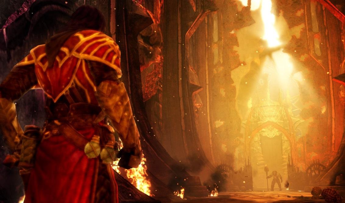 Equipe de Castlevania: Lords of Shadow explica o que deu errado nos games