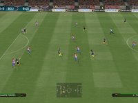 Imagem 2 do Pro Evolution Soccer 2017