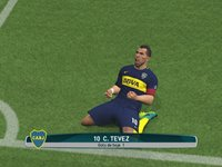 Imagem 3 do Pro Evolution Soccer 2017