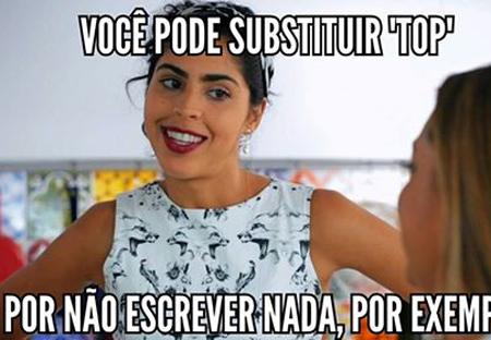 25 Memes Que Formaram O Carater Da Internet Brasileira Mega Curioso