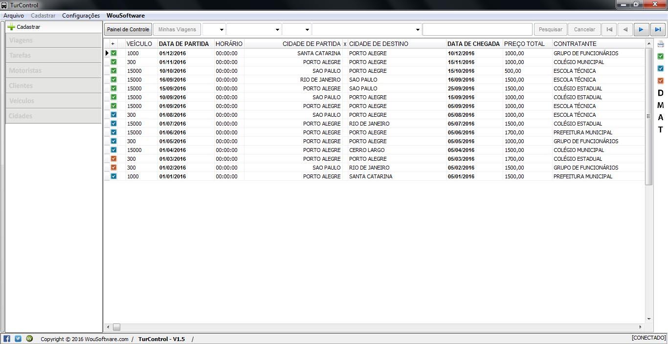Turcontrol Download Para Windows Em Português