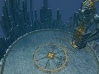 Imagem 3 do Continent of the Ninth Seal