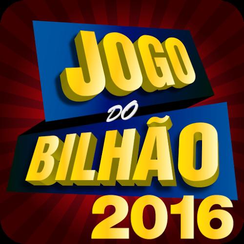 Logo Show do Milhão Quiz ícone