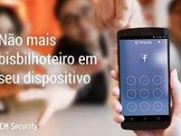 Imagem 4 do CM Security Antivírus AppLock