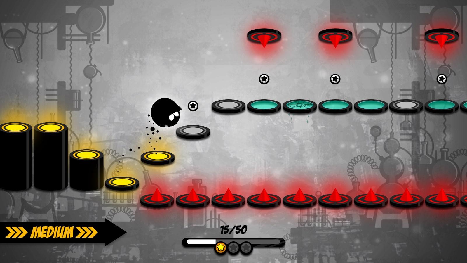 Desiste! 2 - Imagem 1 do software