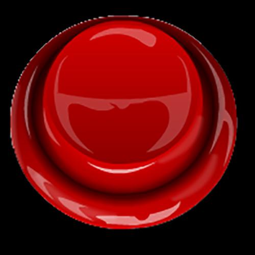 Não Aperte o Botão Download para Android em Português Grátis