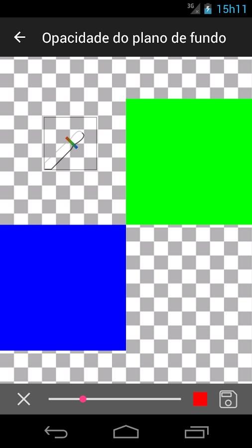 GIF Studio - Imagem 2 do software
