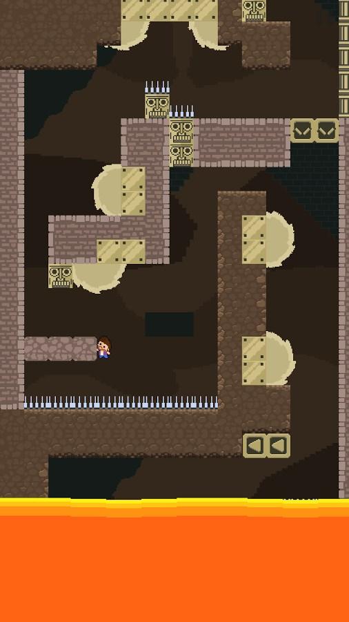 Raider Rush - Imagem 1 do software