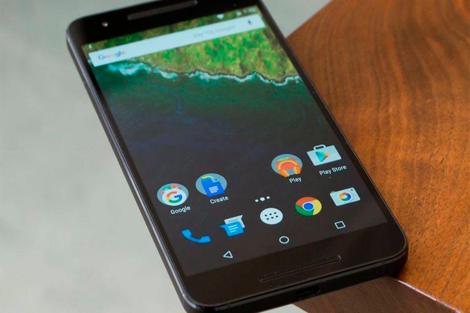Google Pixel e Pixel XL: vazam todos os detalhes sobre os novos aparelhos