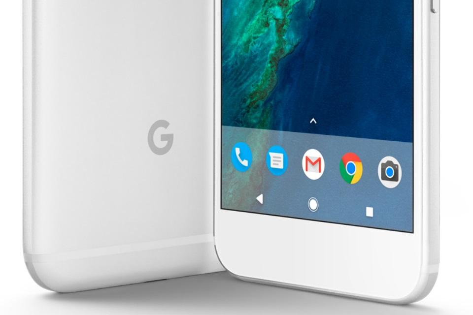 ebdd078f318 Quais são os 7 recursos do Pixel que não vão chegar aos celulares Nexus