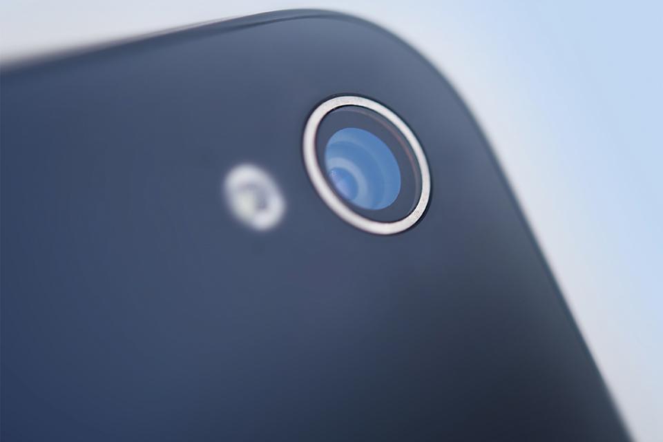 12 apps para você explorar o poder máximo da câmera do seu celular Android