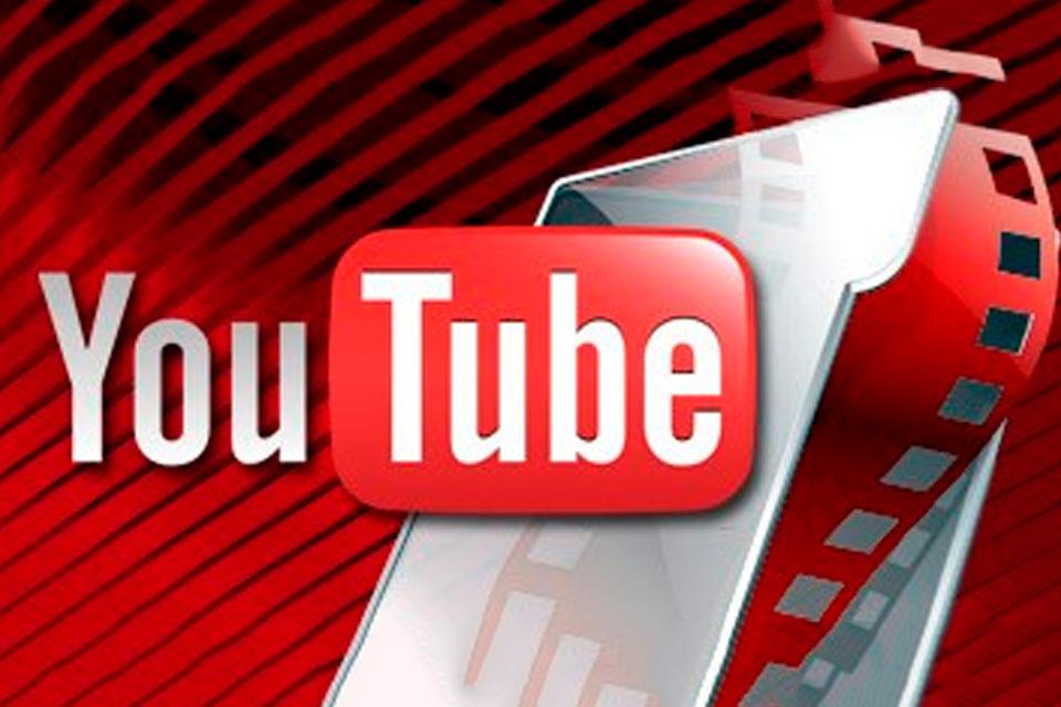 enviar videos de youtube por whatsapp iphone