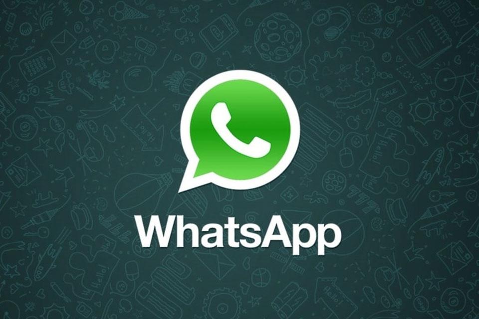 16 recursos do WhatsApp que todo usuário deveria conhecer