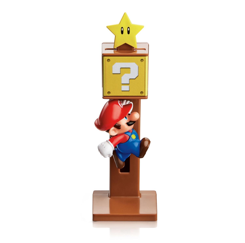 Sticker Luigi Super Mario PSP XBOX Sticker Aufkleber