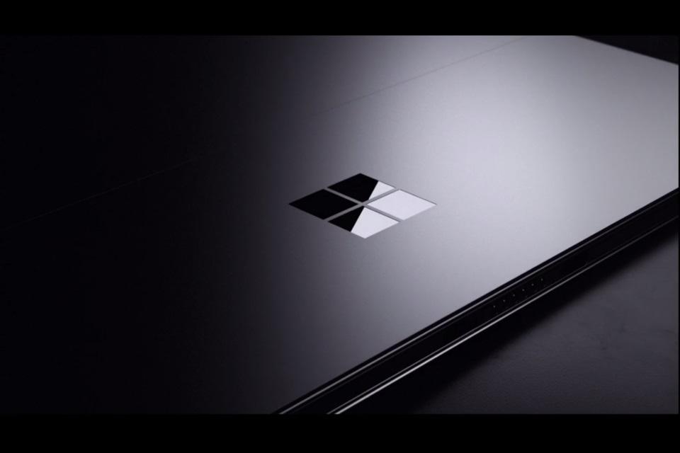 Surface Studio: nova marca é descoberta dias antes de evento da Microsoft