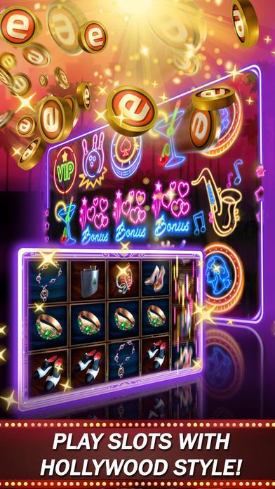 slot stars