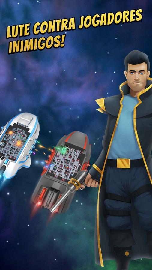 Star Squad - Imagem 1 do software