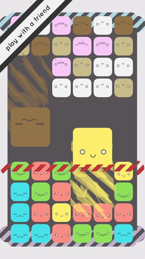 bit bit blocks - Imagem 1 do software