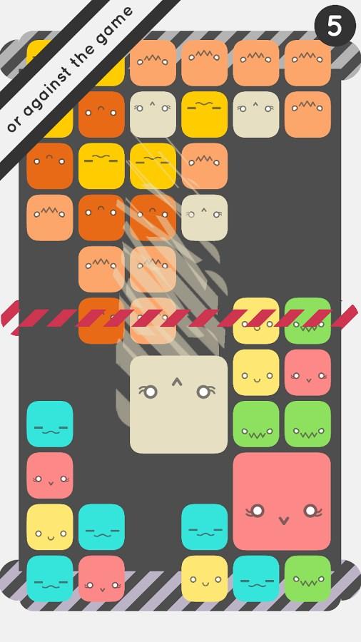 bit bit blocks - Imagem 2 do software