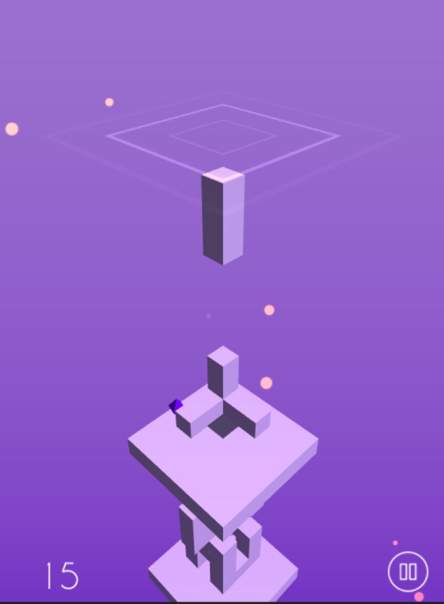 Monolithic - Imagem 1 do software