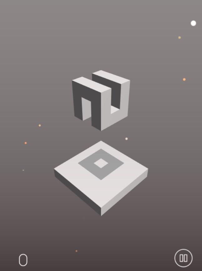Monolithic - Imagem 2 do software