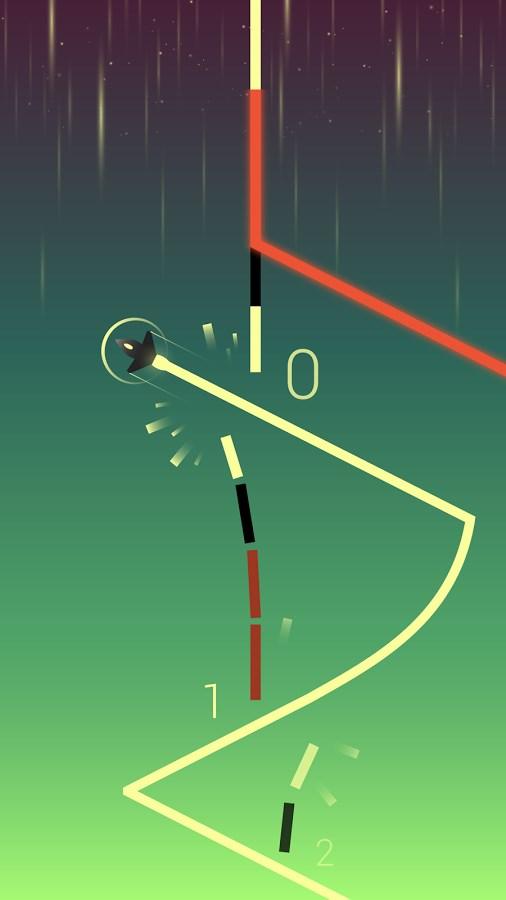 Break Liner - Imagem 2 do software