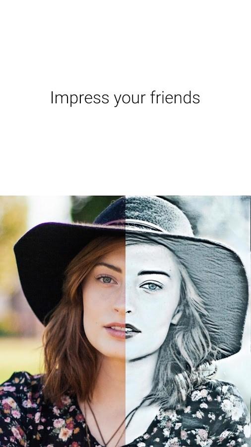 Photo To Art Pro - Imagem 2 do software