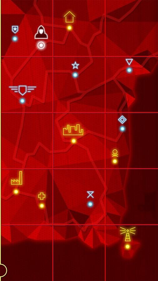 The Virus: Cry for Help - Imagem 4 do software