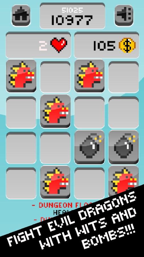 Hero Slide - Imagem 2 do software