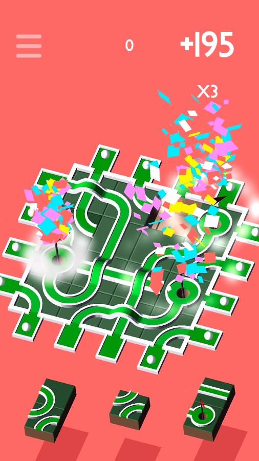 Putthole - Imagem 2 do software