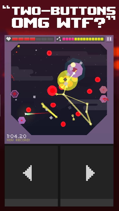 SPINGUN - Imagem 2 do software