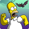 Logo The Simpsons: Tapped Out ícone