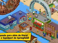 Imagem 7 do The Simpsons: Tapped Out